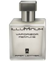 Illuminum – Piper Leather ♀♂