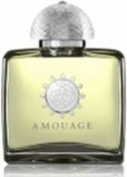 Amouage Ciel ladies