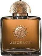 Amouage Dia ladies