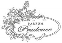 №6 Prudence Paris